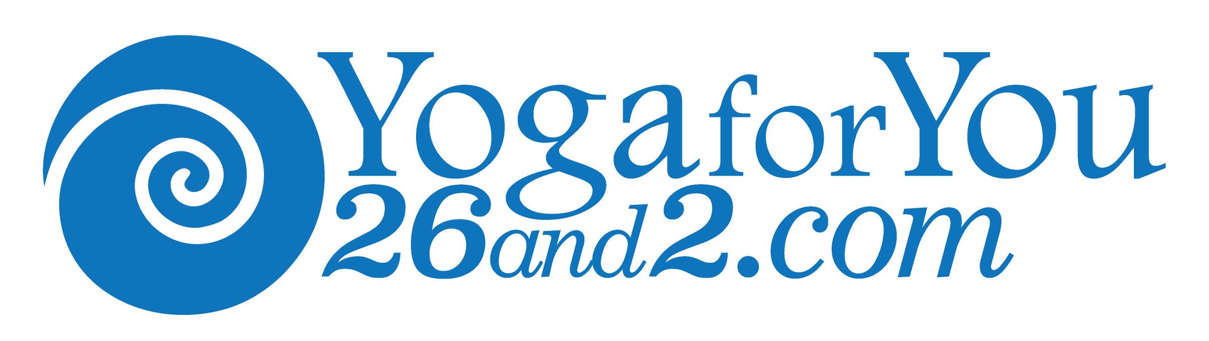26and2.com Retina Logo