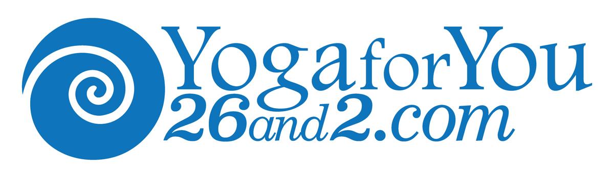 26and2.com Logo